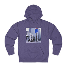 "Load image into Gallery viewer, Nadiem ""Lost"" Hoodie"