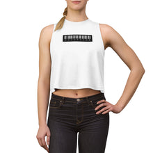 Load image into Gallery viewer, Women's Exception Crop top