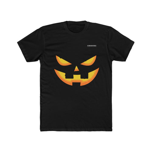 Halloween Edition Tee