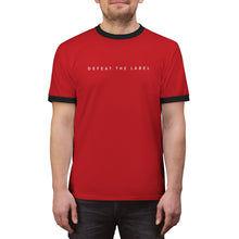 Load image into Gallery viewer, DTL Ringer Tee