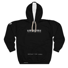Load image into Gallery viewer, Tour Freestyle Hoodie