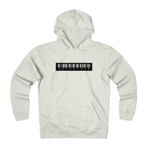 Thick Exception Sweater/Hoodie
