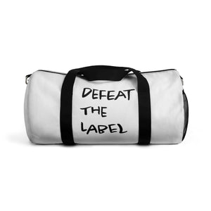 Duffel Bag