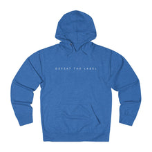 Load image into Gallery viewer, Statement Edition Hoodie