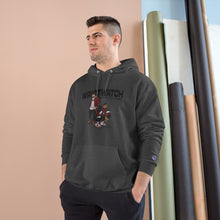 Load image into Gallery viewer, Nadiem x YK Osiris Champion Hoodie