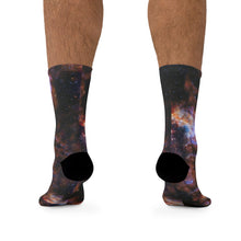 Load image into Gallery viewer, Exception Gravity Socks