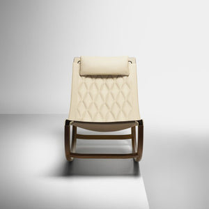 Lune Chair by Marcel Wanders