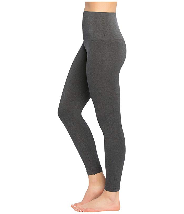 Spanx Look At Me Now Leggings Groove Newport