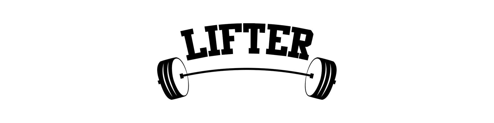 Lifter Clothing
