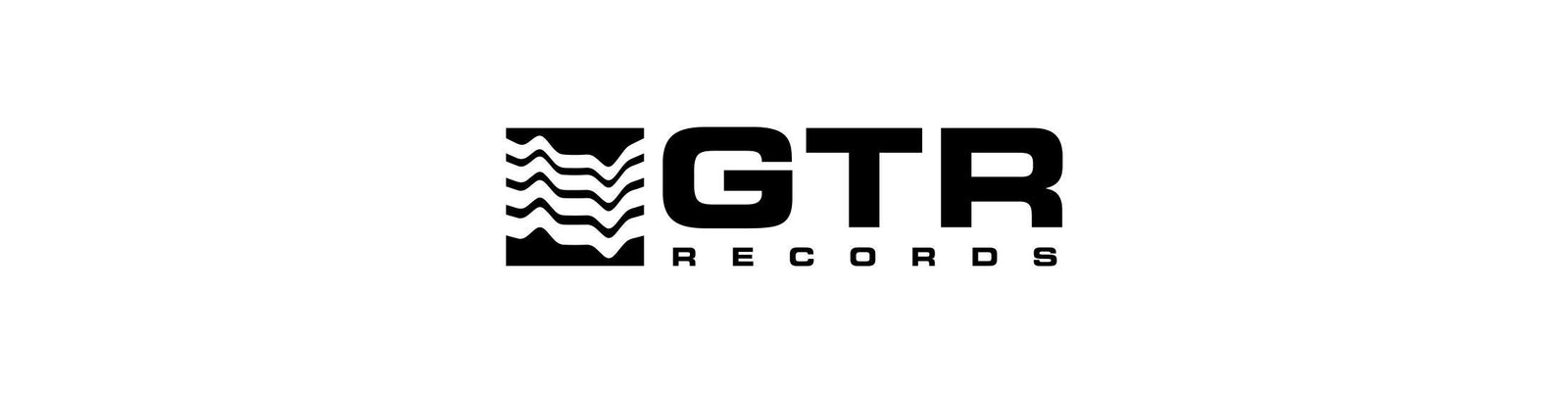 GTR Records Music
