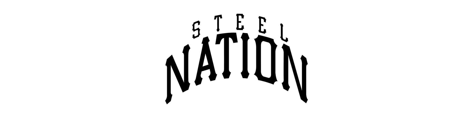 Steel Nation