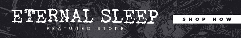 STORES – Cold Cuts Merch
