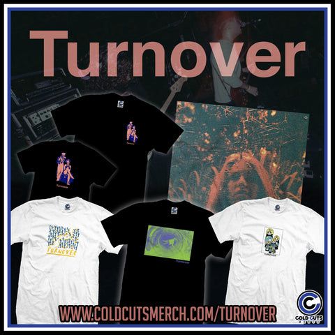 Brand new turnover and xibalba gear up now