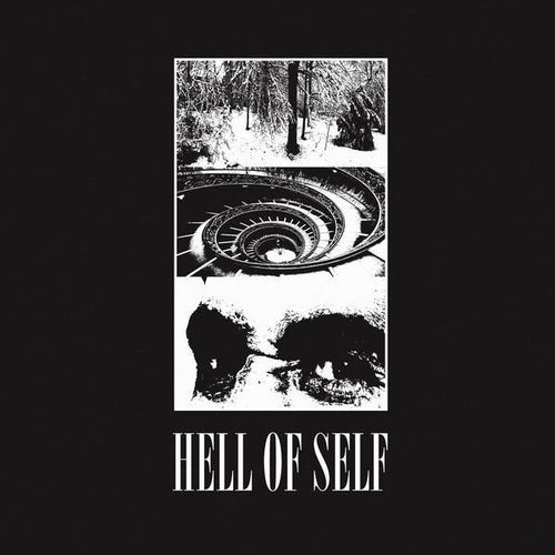 "Buy Now – Hell of Self ""Demo 19"" 7"" – Cold Cuts Merch"