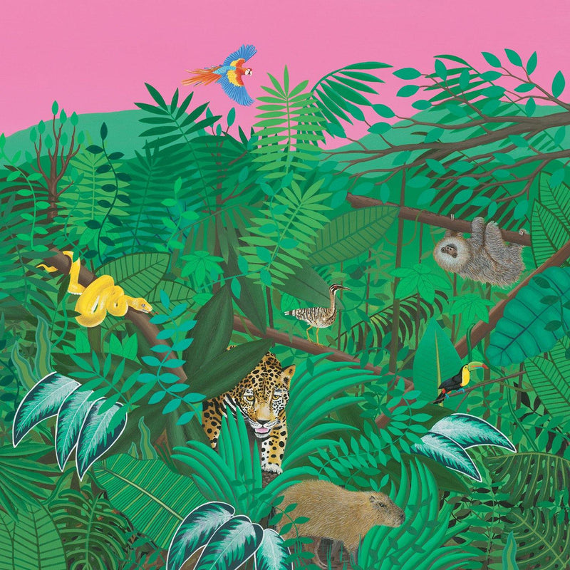 "Turnover ""Good Nature"" LP"