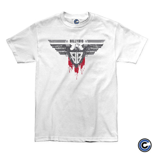 "BillyBio ""Eagle"" Shirt"