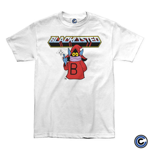 "Blacklisted ""Orko"" Shirt"