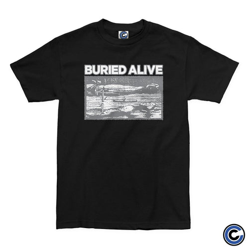 "Buried Alive ""Arm"" Shirt"