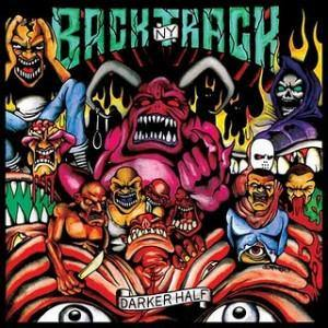 "Backtrack ""Darker Half"" 12"""