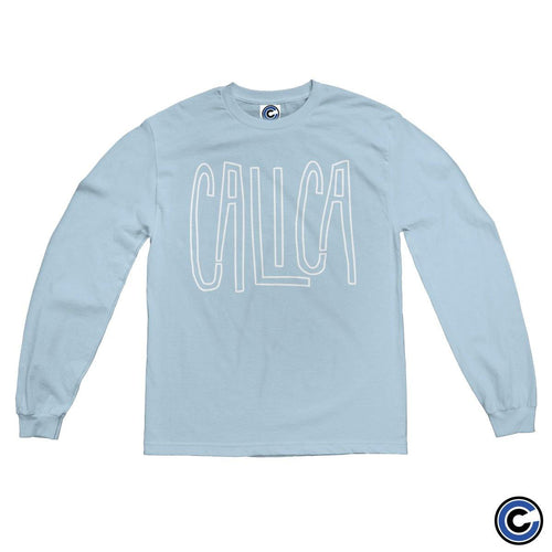 "Calica ""Cozy"" Long Sleeve"