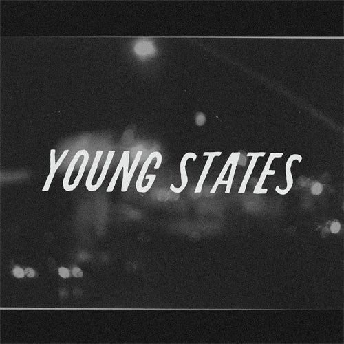 "Citizen ""Young States"" 7"""