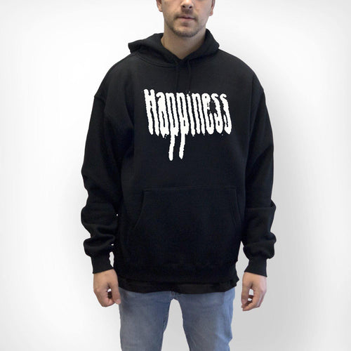 "Cold Cuts Limited ""Happiness"" Hoodie"