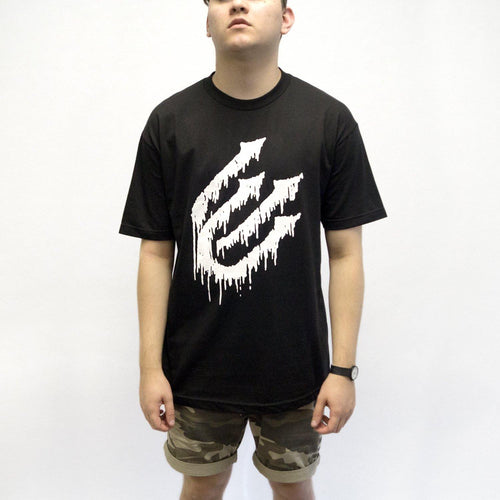 "Cold Cuts Limited ""Drippy"" Shirt"