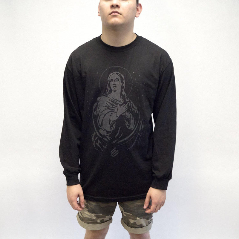 "Cold Cuts Limited ""Fuck Off"" Long Sleeve"