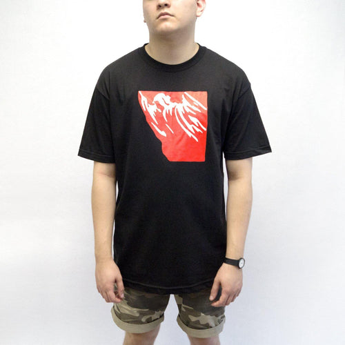 "Cold Cuts Limited ""Ghost"" Shirt"