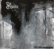 "The Osedax ""Delayed Response"" Double LP"