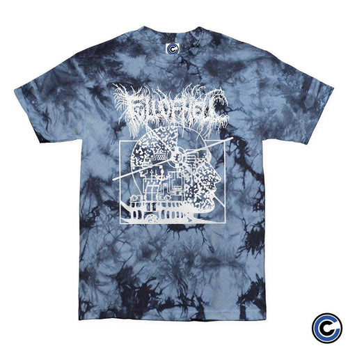 "Full Of Hell ""Digi Prison"" Shirt"