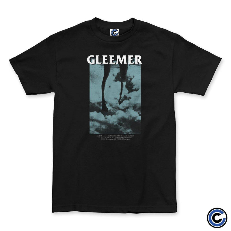 "Gleemer ""Floating Feet"" Shirt"