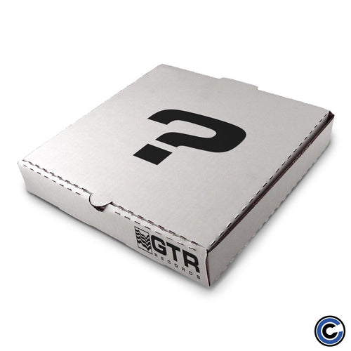 "Get This Right Records ""Mystery Box"""