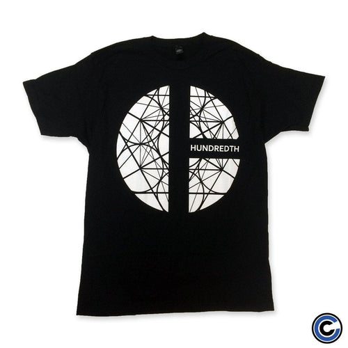 "Hundredth ""Circle"" Shirt"