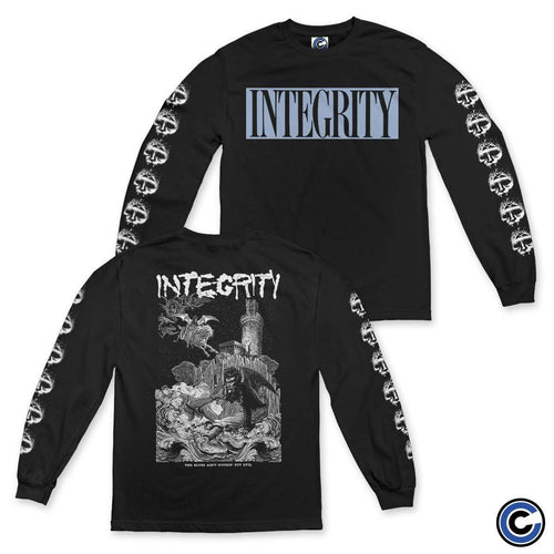 "Integrity ""Evol"" Long Sleeve"