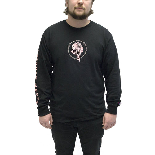 """Advent"" Long Sleeve"