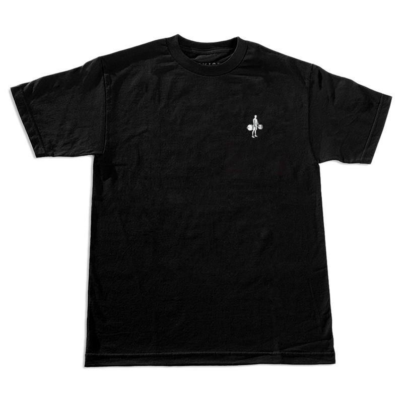 "Lifter ""Polo"" Shirt"