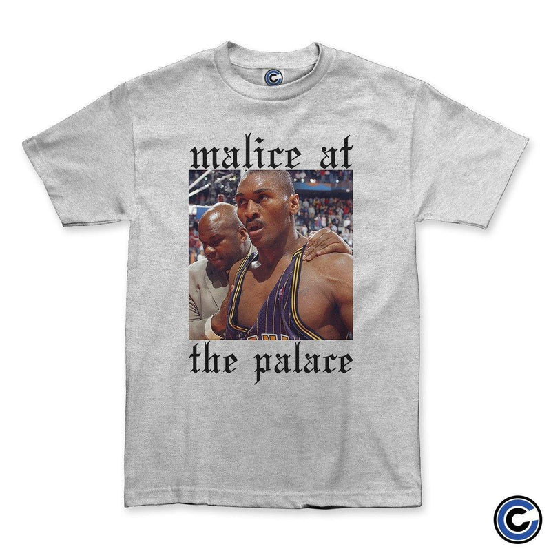 "Malice at the Palace ""Artest"" Shirt"