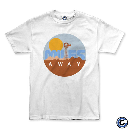 "Miles Away ""Farm"" Shirt"