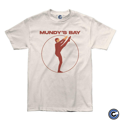 "Mundy's Bay ""Acrobat"" Shirt"