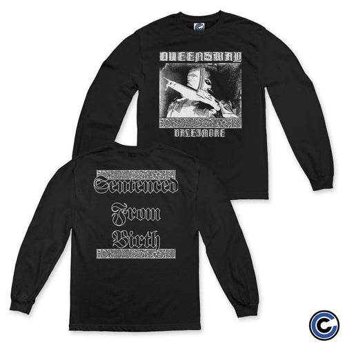 "Queensway ""Gunman"" Long Sleeve"