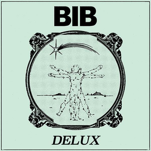 "Buy Now – Bib ""Delux"" LP – Cold Cuts Merch"