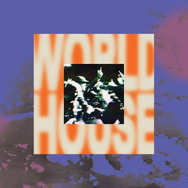 "Buy Now – Mil-Spec ""World House"" 12"" – Cold Cuts Merch"