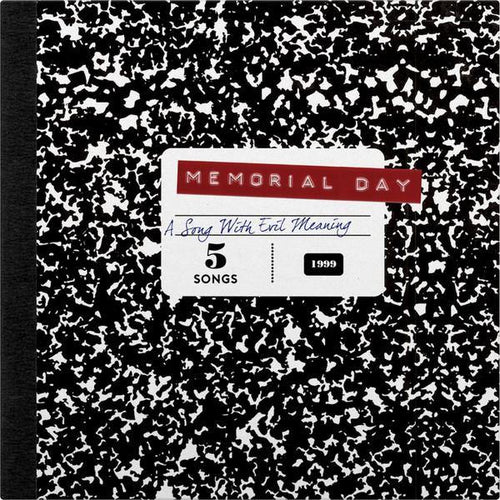 "Memorial Day ""A Song With Evil Meaning"" 12"""