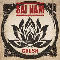 "Sai Nam ""Crush"" 12"""