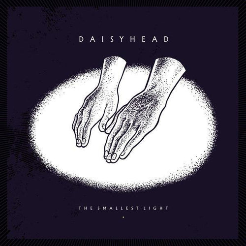 "Daisyhead ""The Smallest Light"" 12"""
