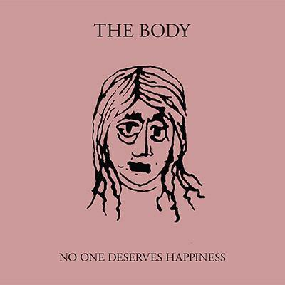 "The Body ""No One Deserves Happiness"" 2x12"""