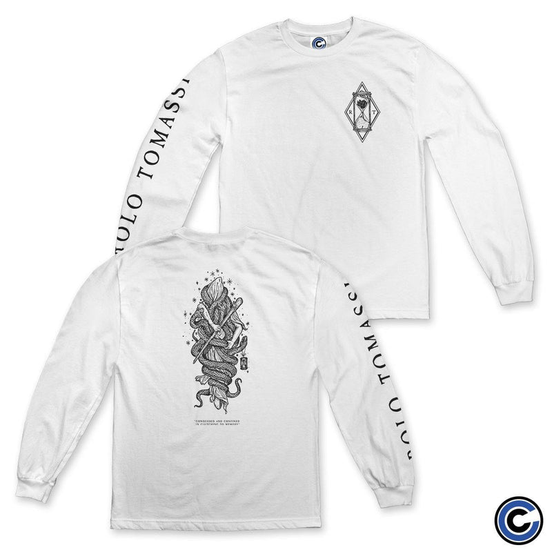 "Rolo Tomassi ""Conquered and Confined"" Shirt"