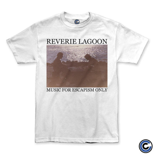 "Seahaven ""Reverie"" Shirt"