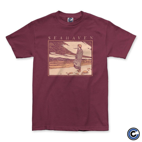 "Seahaven ""Wishing"" Shirt"
